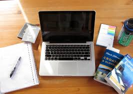 what to write in introduction of research paper how to write an awesome blog post in 5 steps wordstream how to write a blog post research