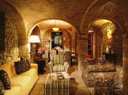 interior interior interior design styles list of design styles for