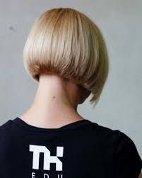 back of bob haircut pictures bob haircut back hairstyle for women man