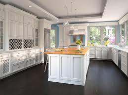 melbourne kitchen cabinets custom kitchen c awesome projects kitchen cabinets melbourne fl