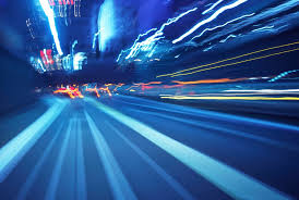 What Is The Speed Of Light How Is The Speed Of Darkness Faster Than The Speed Of Light