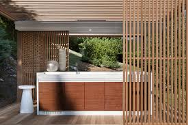 kitchen island outdoor kitchens from exteta architonic