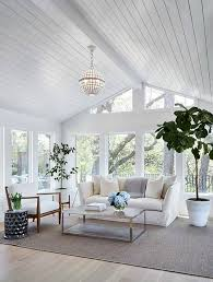 vaulted ceiling pictures 10 reasons to love your vaulted ceiling