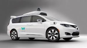 ban xe lexus sc430 waymo self driving prototype 100585645 h jpg