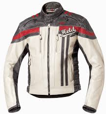 best bike jackets held bike gear one of our coolest summer retro leather jackets