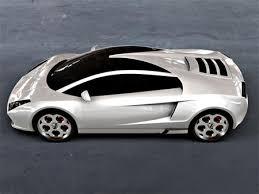 lamborghini concept car 12 cool lamborghini concept cars