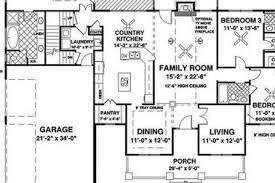 3500 sq ft house 9 mediterranean house plans 3000 sq ft 3000 sq ft house plans