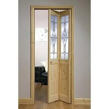 Pine Bifold Closet Doors Closet Pine Closet Doors White Bi Fold Closet Doors Projects Bi