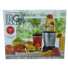 ebay kitchen appliances magic bullet small kitchen appliances ebay best selling images