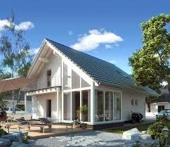 Finanzierung Haus Immobilie Kaufen Ohne Eigenkapital In Die Eigenen 4 Wande Haus