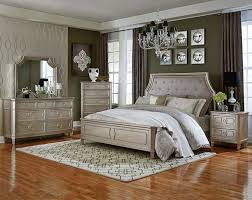 american freight bedroom sets american freight bedroom set home design plan