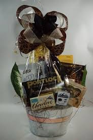 gift baskets denver tons of other ideas