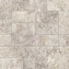mannington resilient a small scale modular layout medici
