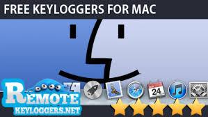 free keylogger apk the best free keylogger