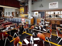Wohnzimmer Bar Z Ich Hotel In Hamburg 25hours Hotel Hamburg Hafencity