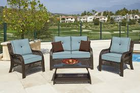 Zing Patio Furniture by Clean Outdoor Patio Furniture Near Me U2013 Outdoor Decorations