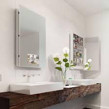 Small Modern Vanity 32 Best Modern Vanities Images On Pinterest Modern Bathrooms