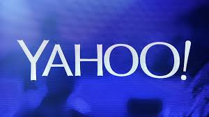 Yahoo Finance Amanda Fung Joins Yahoo Finance As Editor Adweek