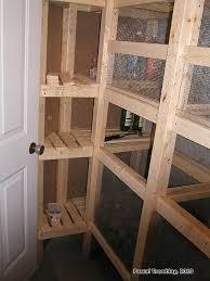 construire une chambre froide réalisation d une chambre froide conservation des aliments