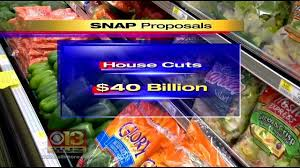 snap benefits some md lawmakers push to prevent food stamp cuts