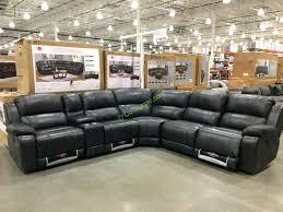 pulaski leather sofa costco interior 49 contemporary power reclining sofa costco sets power
