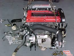 mitsubishi 4g engine guide and specification evo i ix gsr turbo