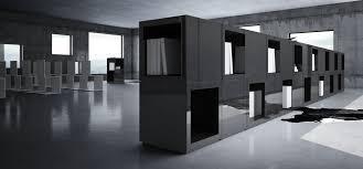 design regalsysteme regalsystem lectulus bestellen futuristischer design box