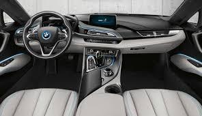 Bmw I8 Design - bmw i8 interior design carpo carum grey 01 2015