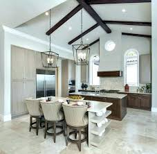 ceiling high kitchen cabinets kitchen cabinets to ceiling beautiful tourism