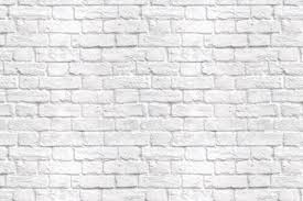 brick wallpaper white 2017 grasscloth wallpaper