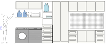 kitchen and cabinet design software cabinet design software free templates for design cabinets