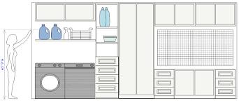 free kitchen cabinet design software cabinet design software free templates for design cabinets