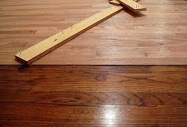 adding hardwood floors to hardwood floors tiptop