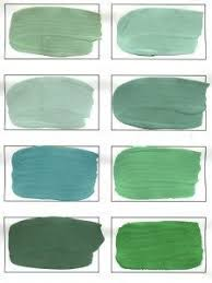 253 best color my walls images on pinterest color palettes