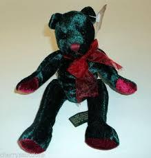 stuffed teddy bears walmart com christmas teddy bear ebay