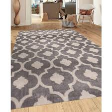 Faux Persian Rugs by Moroccan Area Rugs Rugs Ideas