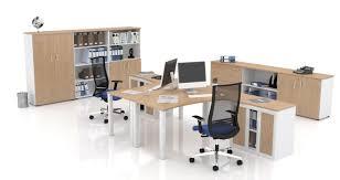 mobilier de bureau usagé extraordinaire mobilier de bureau meubles markup matriel pour