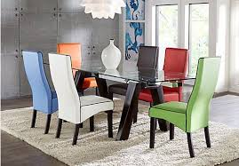 Rooms To Go Dining Room Furniture Beautiful Dining Room Sets Rooms To Go Pictures Liltigertoo