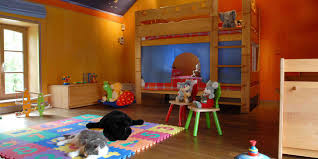 the children u0027s room indrani lodge