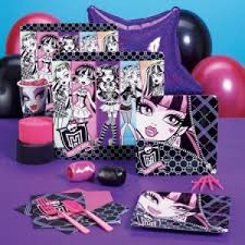 high party supplies high party supplies cool stuff to buy and collect