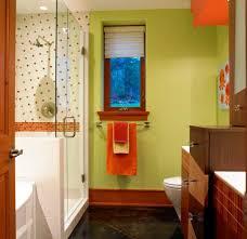 modern kids bathroom interior ewdinteriors
