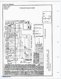 doerr compressor motor lr22132 wiring diagram on doerr download