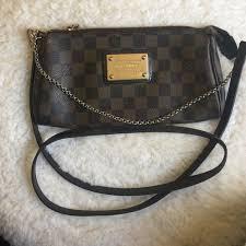 35 louis vuitton handbags louis vuitton clutch black