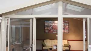 Patio Enclosure Kit by Patio Enclosures Glass U0026 Screens It U0027s All In The Details