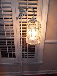 Cheap Chandelier Floor Lamp Amazing Of Shabby Chic Floor Lamp Cheap Modern Floor Lamps Floor