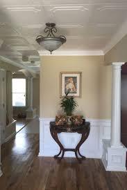 Decorative Ceiling Tile by Top 25 Best Drop Ceiling Tiles Ideas On Pinterest Updating Drop