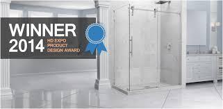 Shower Door Sweep Mattress Shower Door Sweep Home Depot Glass Door Fabulous