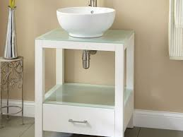 bathroom trough sinks for bathrooms 15 trough sinks for