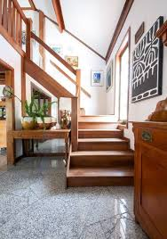 Apartment Stairs Design 211 Best Stairs With Style Images On Pinterest Apartment Therapy