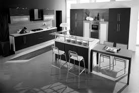 Modern Italian Kitchen Design by Contemporary Kitchen Cabinets Ideas Blueprint With Modern Italian